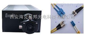 光纤连接器尺寸测量仪-海克易邦
