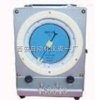 精密压力表,YBT-254