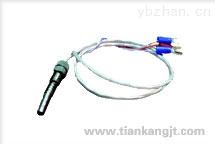 天康端面热电阻直销/安徽端面热电阻价格