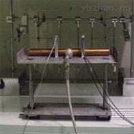 GB/T 19216 电线电缆耐火试验机