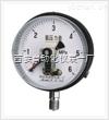 YXC-100-150磁助电接点压力表