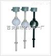 GSK-1A-2A-1B-2B-1C-2C,干簧式水位,液位自动控制器