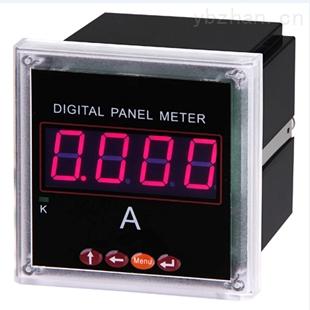 HD284I-9X1数字电流表