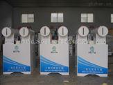 湖南省OTH型高效復合二氧化氯發生器環保節能 工藝流程