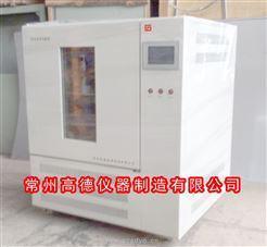 GD-JS-100高低温湿热试验箱