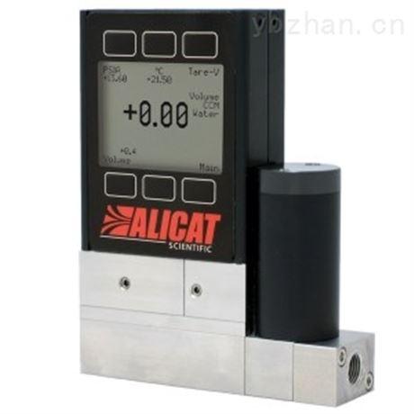 艾里卡特液體水流量控制器