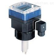 德国宝德PH传感器8200型原装正品报价