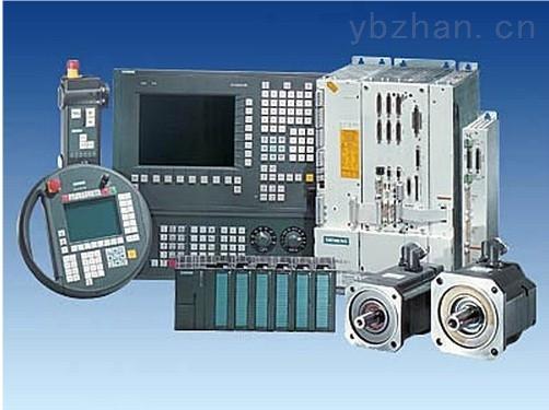 西门子840D数控系统报2120故障维修