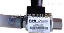 美國EATON旋轉電磁閥DG4V-5-OCJ-M-U-H6-20
