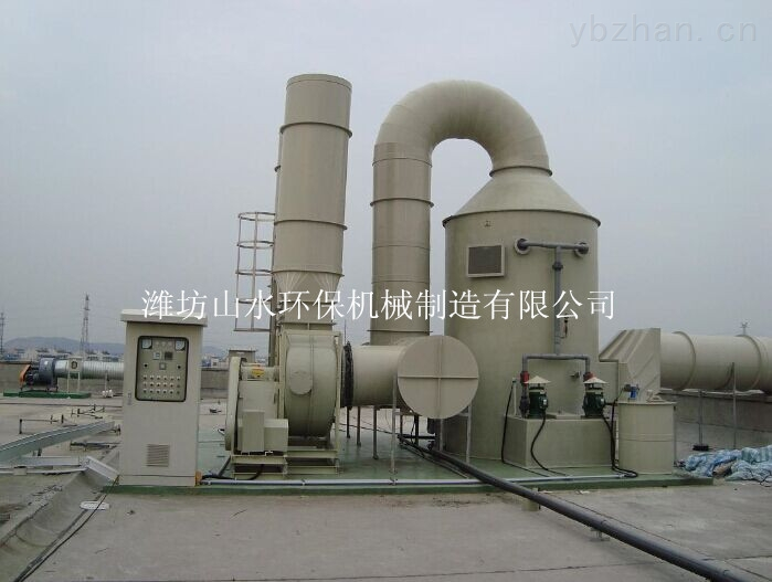 广州除尘器设备可循环利用