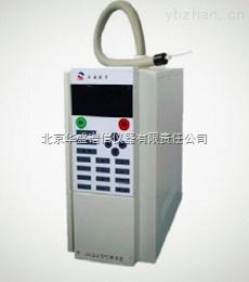 智能HS-12D型供应自动顶空进样器