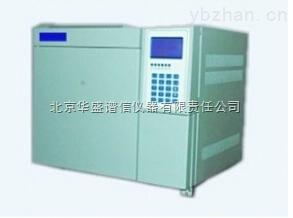 液化气中二甲醚分析仪气相色谱