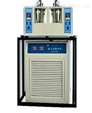 冷冻机油絮凝点测定仪GB/T1277