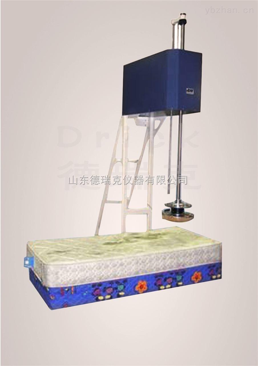 IDM进口检测仪器床垫压缩试验机