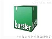 B&R貝加萊伺服控制器-上海價格