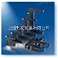 EVC400IFM易福门角型光电传感器产品特性