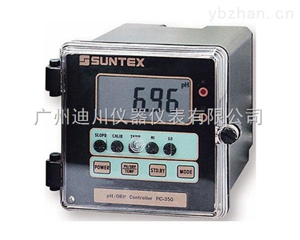 PC-350-PC-350在線ph計 臺灣上泰儀表,進口PH計