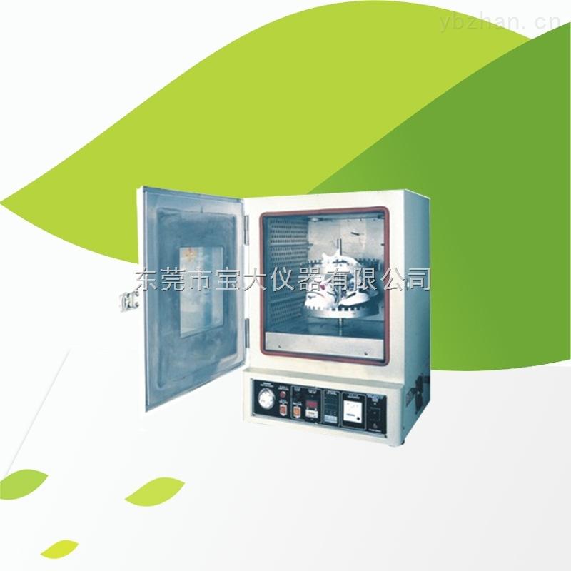 老化测试箱,PT-2020老化试验机