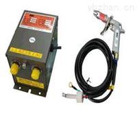除尘除静电离子风枪(SAM305)
