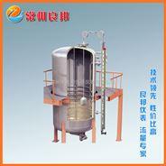 国产优质304不锈钢浮标液位计尺寸订做