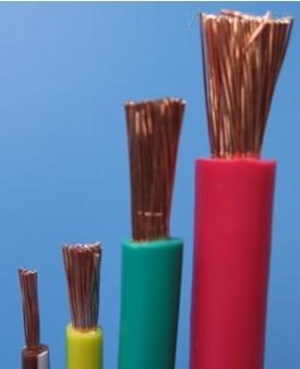 安徽天康硅橡膠電纜批發