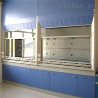 实验室通风柜-18556532688丁