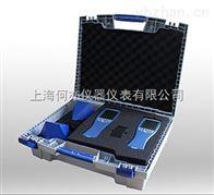 EMF-1专业全频段电磁辐射测量仪套装(1kHz-6GHz)