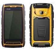 工业级PDA