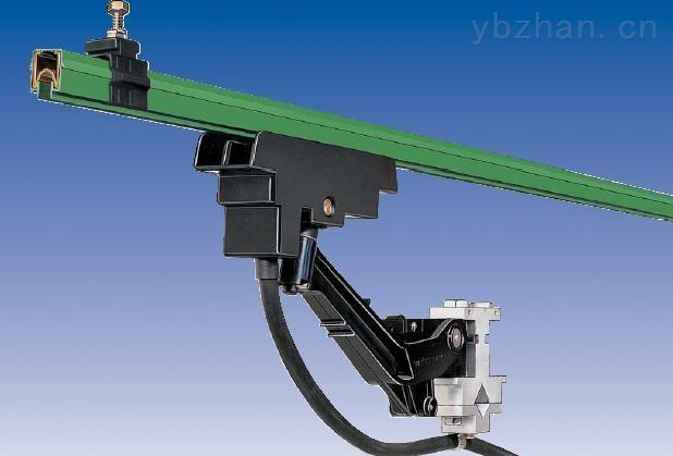 思奉诚价系列之欧洲工控备件VAHLE HRL-TRAGPROFIL VTP 10 -35滑线