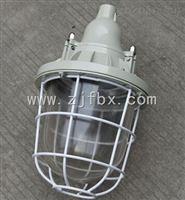 BAM-52N250防爆马路灯6米灯杆防爆路灯多少钱