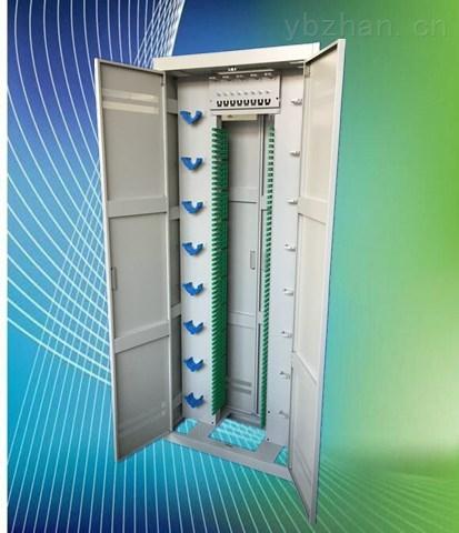 288芯光纤配线柜