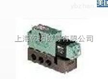 正品NUMATICS方向控制閥HSM3M7H50B