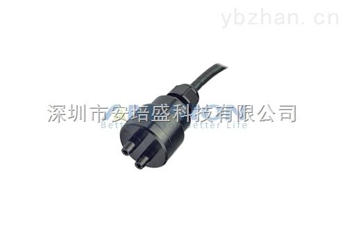 安培龙微压差压力传感器-优质的陶瓷电容压力传感器品牌