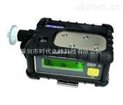 PGM-2000PGM-2000复合气体检测仪