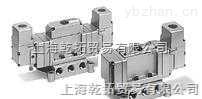 SMC防爆電磁閥選型價格SY7140-5D-02