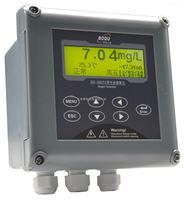 熒光法測定電極,防護等級IP65的溶氧儀