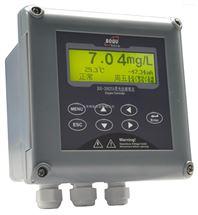 DOG-3082YA两路输出的免维护溶氧DO仪|不锈钢溶氧电,荧光帽能用1年