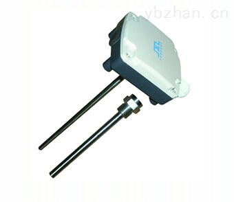 MWSHUIGT-1-水管温度变送器