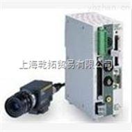 S8JX-G15024CD原裝歐姆龍視覺傳感器