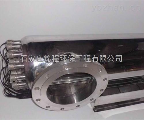 锦程唐山紫外线消毒器厂家报价