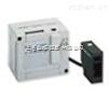 KEYENCE高精度激光位移傳感器LK-G5001PV