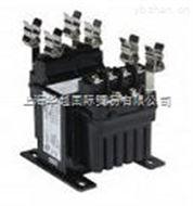 优势供应美国HPS控制变压器HPS自耦变压器HPS隔离变压器等产