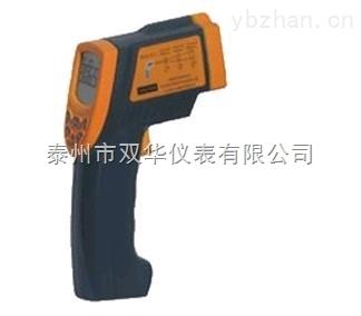 大量供應SH-1250工業型手持式紅外線測溫儀