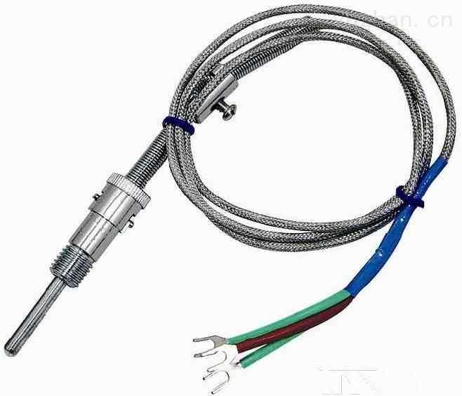 供应一体化防爆热电阻,热电偶,WZPB,WZCB,WRNB