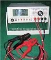 PC57系列直流电阻测量仪