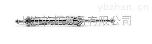 介绍CAMOZZI不锈钢微型气缸P000-503-P53