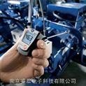 testo 905-T1便攜式高精度快速顯示插入式溫度表批發供應