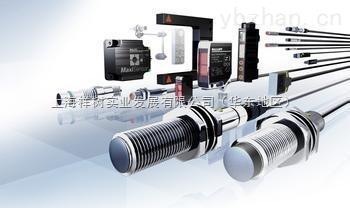 0304352 DPG+160-2祥树急速报价schunk全系列产品