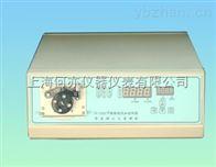 FC2002型甲醇检测流加控制器