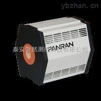 PR321A短型热电偶检定炉